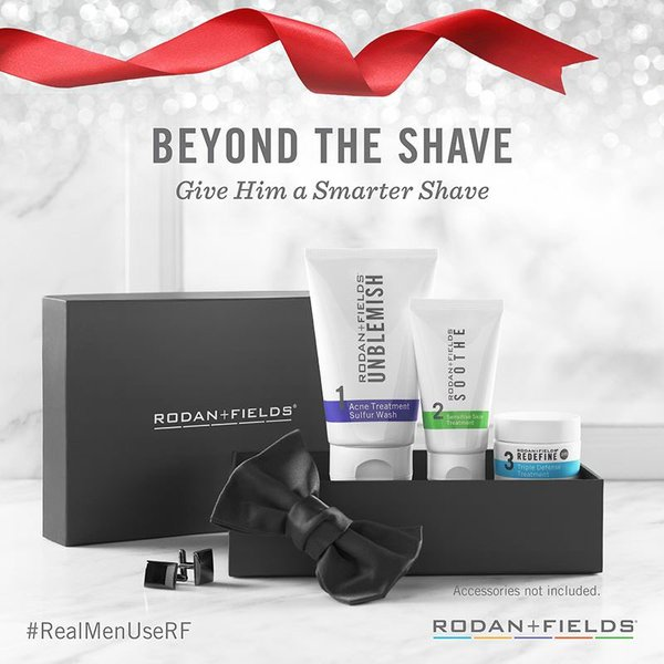 beyond-the-shave